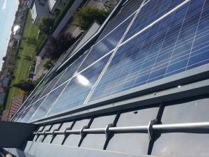 Lavaggio_imp_solare_2