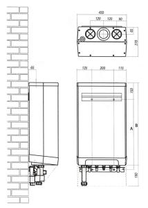 assets-boilers-kompakt-hr-dim-psd___L2Fzc2V0cy9Cb2lsZXJzL0tvbXBha3QvSFIgZGltLnBzZA==___product_detail_dimensions