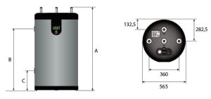 assets-tanks-smart-dim-smart-green-color-ai___L2Fzc2V0cy9UYW5rcy9TbWFydC9EaW1fU21hcnQgZ3JlZW4gY29sb3IuYWk=___product_detail_dimensions (1)