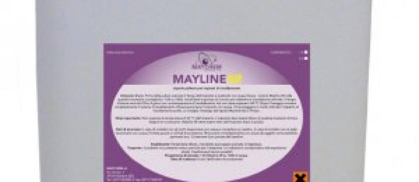 Mayline 993-L