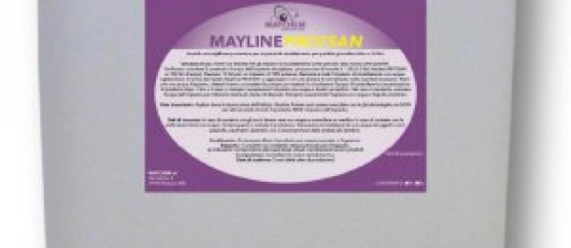 Mayline PROTSAN