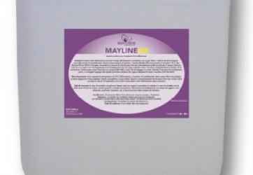 Mayline HR PLUS