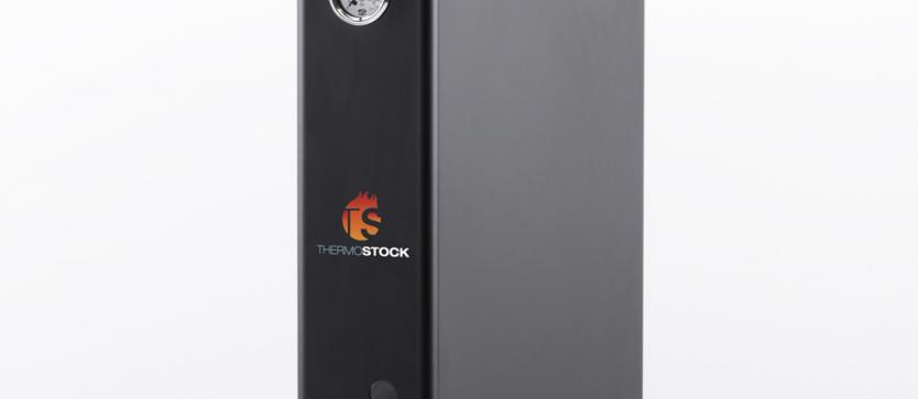 ThermoStock ROD S