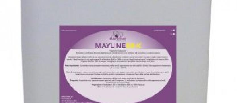 Mayline SB-K